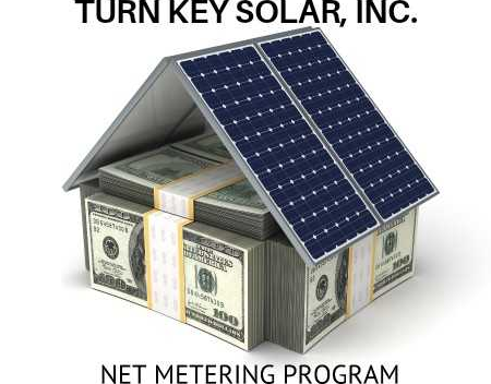 Turn Key Solar, Inc.